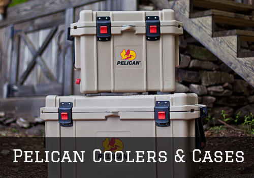 Pelican-Coolers-and-Cases