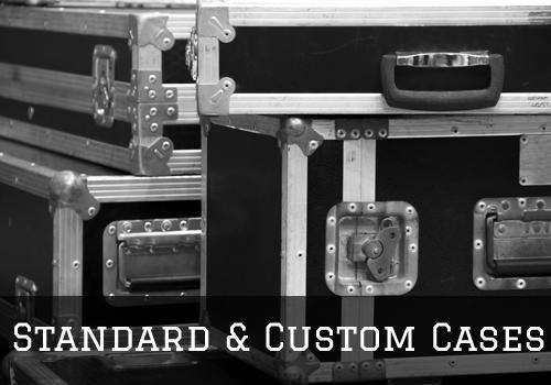 Standard-&-Custom-Cases